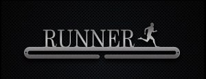runner-male
